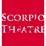 Scorpio Theatre Society Logo