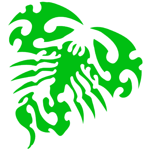 scorpio-logo-green-no-background